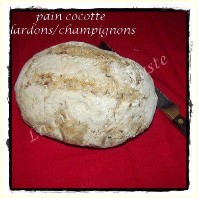 pain-cocotte-lardon-champi1-1-1.jpg