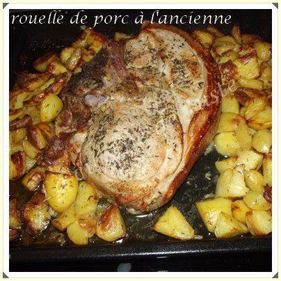 rouelle-porc-ancienne1-1-1.jpg