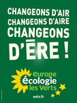 Affiche_changeons_ere_150.png