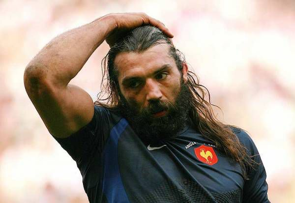 Chabal-good.jpg
