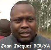 Jean Jacques Bouya