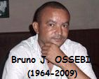 bruno-ossbi