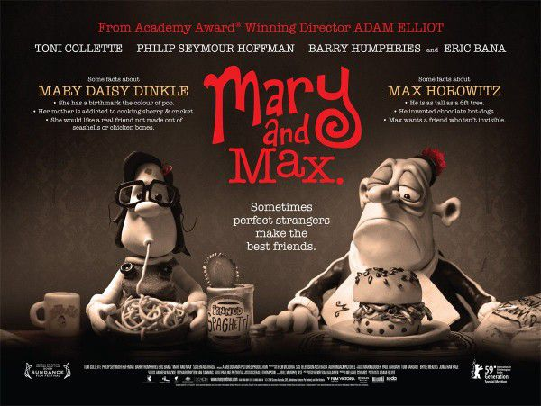 mary_and_max_ver2_xlg-600x451.jpg