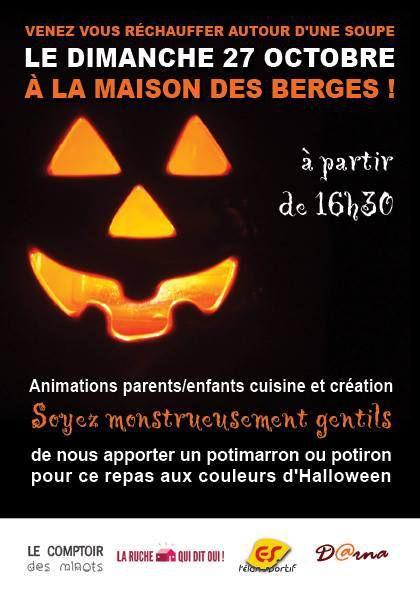 Minots Halloween13