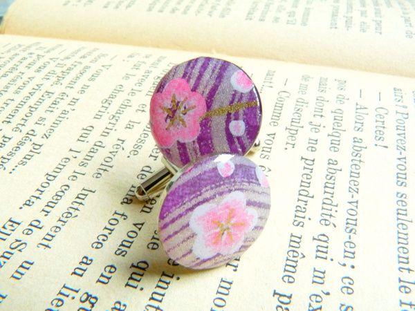 Cerisier-rose-violet.jpg