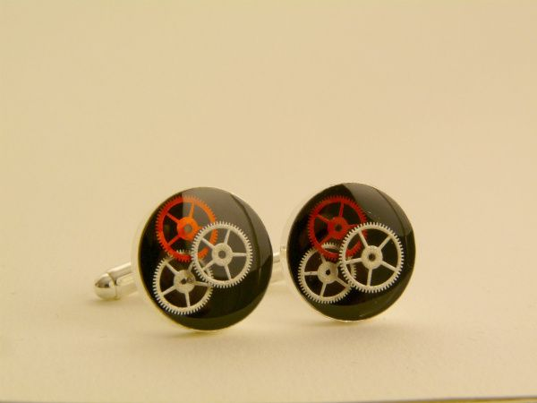 Gears-Cufflinks-Black.JPG