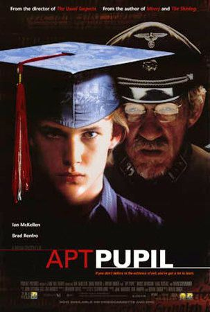 Stephen King at the movies - Page 2 Apt-Pupil