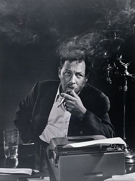 a biography of thomas lanier williams Tennessee williams biography - thomas lanier williams was born on march 26th, 1911 in columbus, mississippi the second of three children, his family life was full of tension.