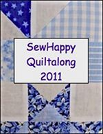 SewHappyQuiltalong.jpg
