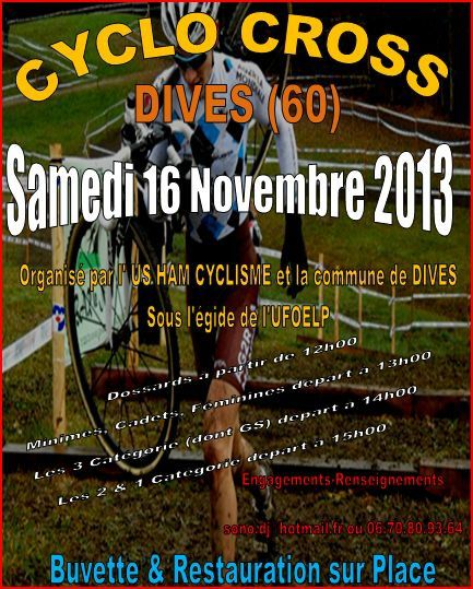 affiche-cyclo-dives.JPG