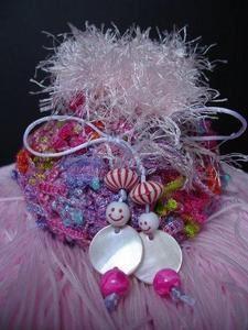 Crochet--Bourse00047-copie-2.jpg