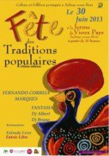 fete-traditions-populaires.jpg