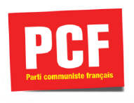 pcf-logo-aulnay.png