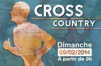 cross-country-aulnay