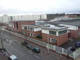 college-victor-hugo-aulnay-sous-bois.jpg