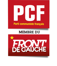 pcf-aulnay.png