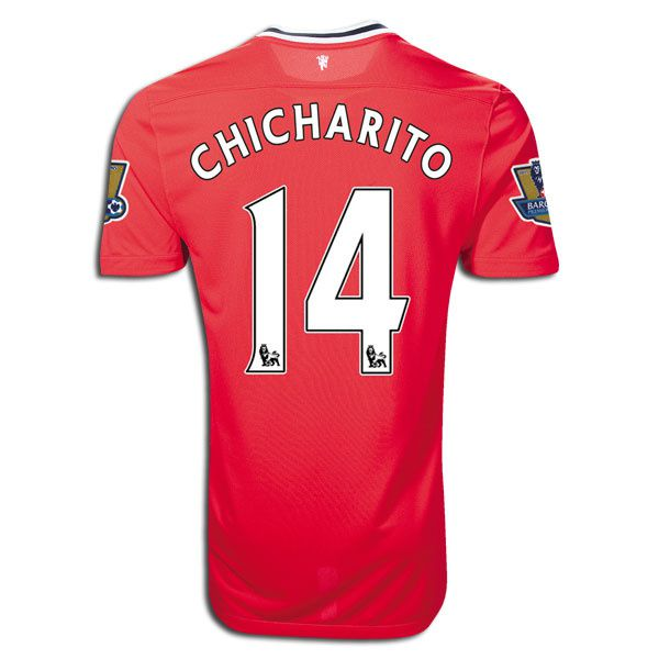 23231 CHICHARITO