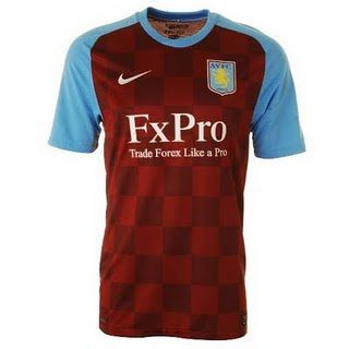 Aston-Villa-Kit-11-12