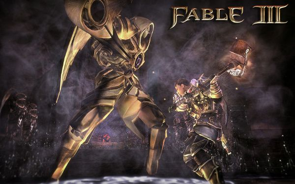 Fable-3-PC-01.jpg