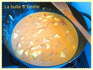 curry_poulet_2