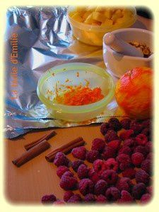papillotte_fruits_1
