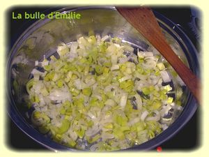 risotto_st_jacques_1