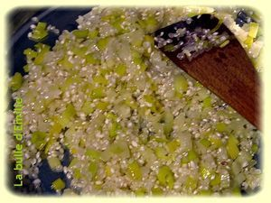 risotto_st_jacques_2