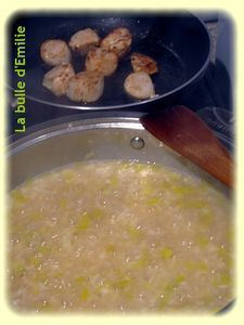 risotto_st_jacques_3