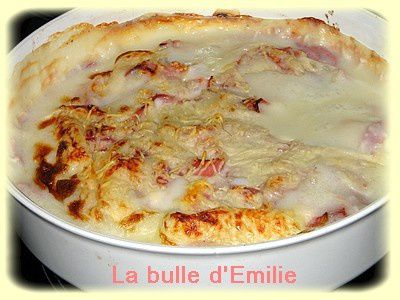 gratin d 39 oeufs au jambon dukan la bulle d 39 emilie. Black Bedroom Furniture Sets. Home Design Ideas