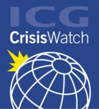International-20CrisisGroup_logo-1-.jpg