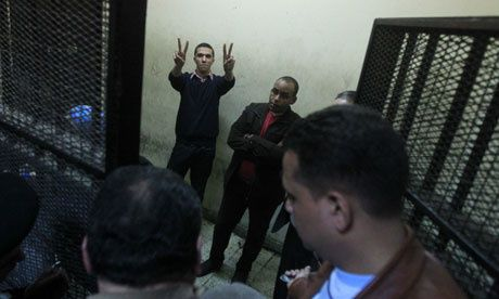 Egypt_pro_democracy_trial.jpg