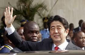 Abe-Japan-Africa.jpg