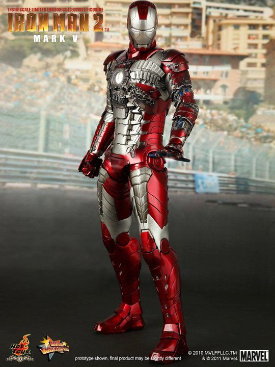 Iron-Man-2-Mark-V-Hot-Toys-05