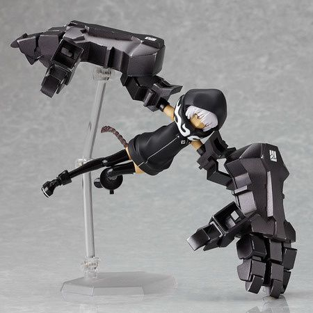 maxfactory figma strength03