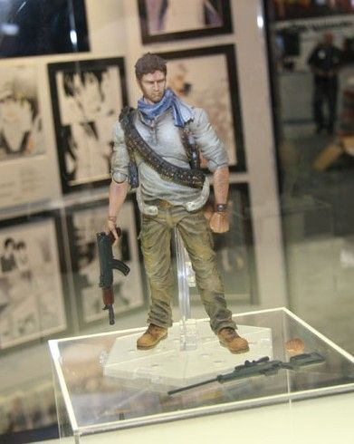 sdcc-preview-night-square-enix-19