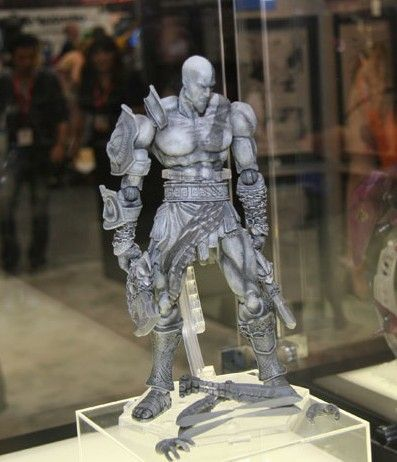 sdcc-preview-night-square-enix-20