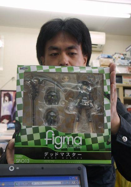 Figma-Dead-Master-Max-Factory-01