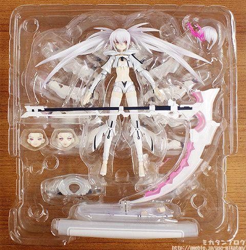 figma-white-rock-shooter-mikatan-3