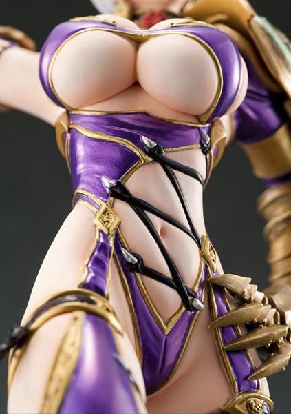 Ivy-Soul-Calibur-Queen-s-Gate-Hobby-Japan-06
