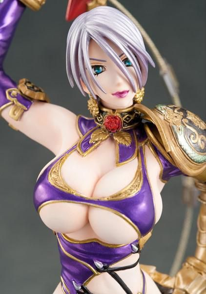 Ivy-Soul-Calibur-Queen-s-Gate-Hobby-Japan-07