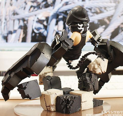 strenght-animation-version-black-rock-shooter-2