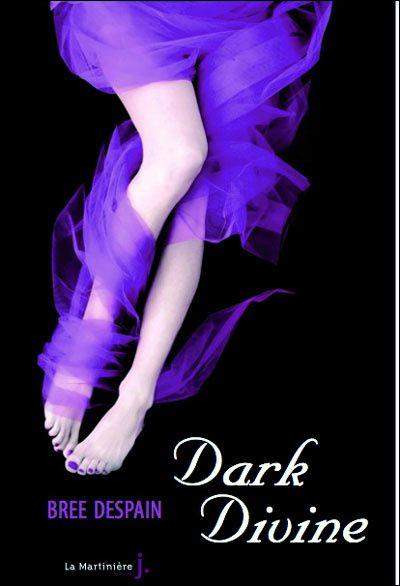 dark-divine-bree-despain.jpg