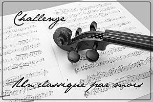 challenge-classique.jpg