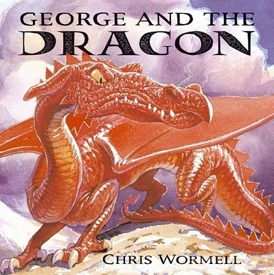 George-and-the-Dragon-cover1.jpg