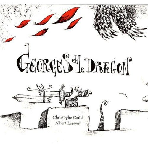 georges-et-le-dragon_.jpg