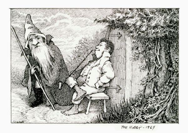 sendaks-hobbit.jpg