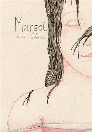 margot.jpg