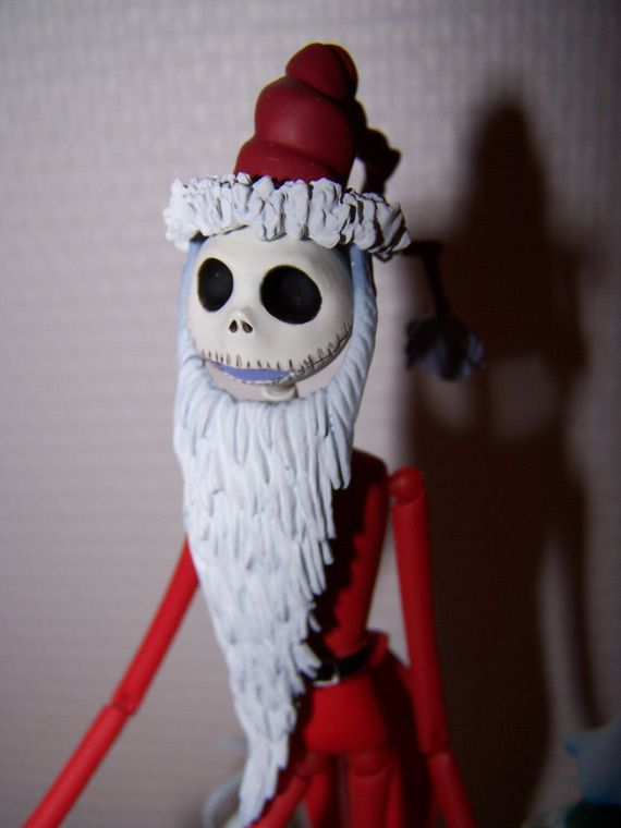 santajack-fig-4