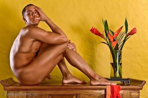 gay ardenne annonces gay ardennes