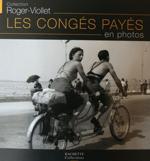 conges-payes 1657
